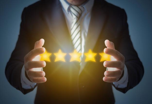 Importancia Marketing Branding Employer
