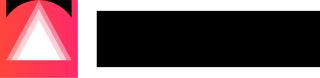 Revista iBlue Marketing Colombia | Revistas de Marketing en Colombia | Revistas de Publicidad en Colombia | Magazine de Publicidad y Marketing | Noticias de Actualidad y Mercadeo en Colombia | Revistas de Actualidad en Colombia